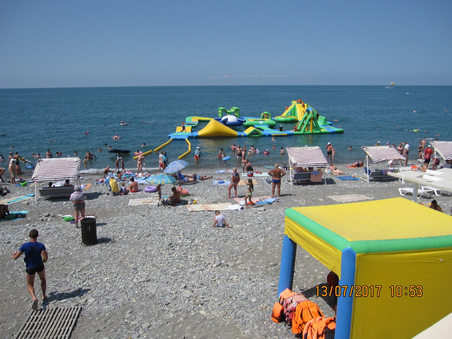 Лоо домики летние рядом с морем цена фото отзывы