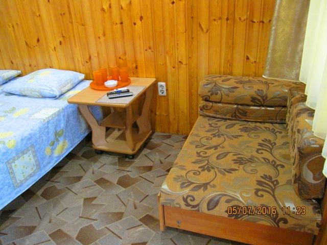 Гостиница в Лоо 20 отзывы фотографии