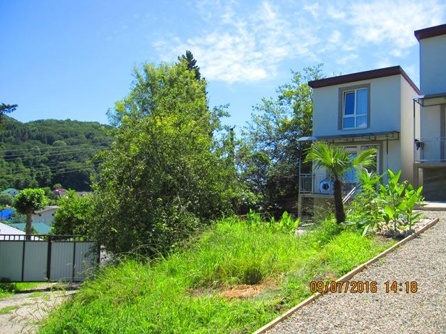 Летние двух комнатные домики в Лоо стоимость номера