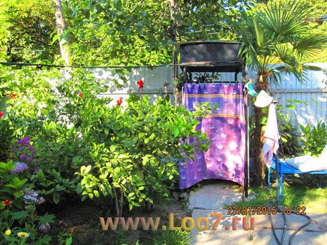 Снять жилье в Лоо недорого