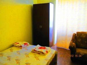 Гостиницы в Лоо рядом с пляжем цены без посредников