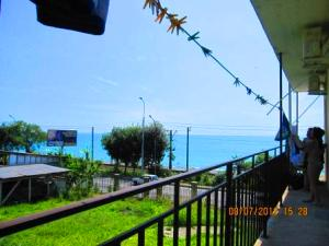 Гостиница в Лоо у самого моря цены на июль август сентябрь