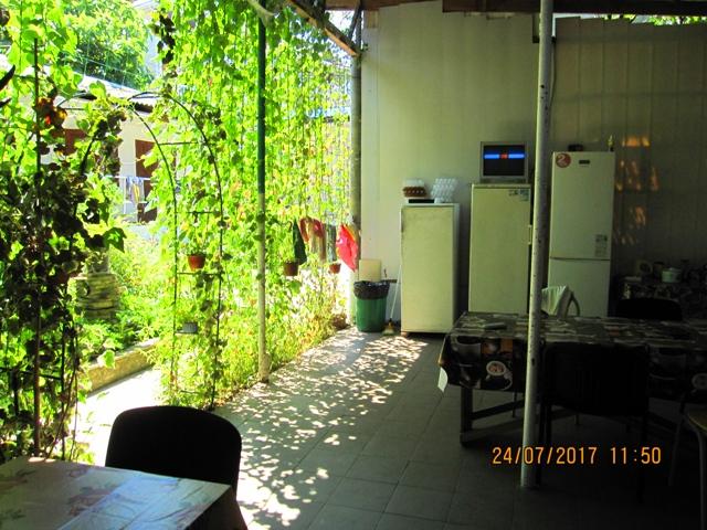 Домики в Лоо с отдельной кухней цена фото