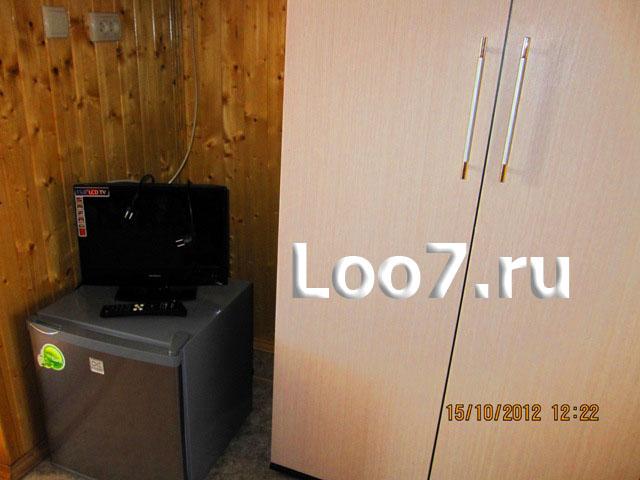 Частные гостиницы в Лоо без посредников