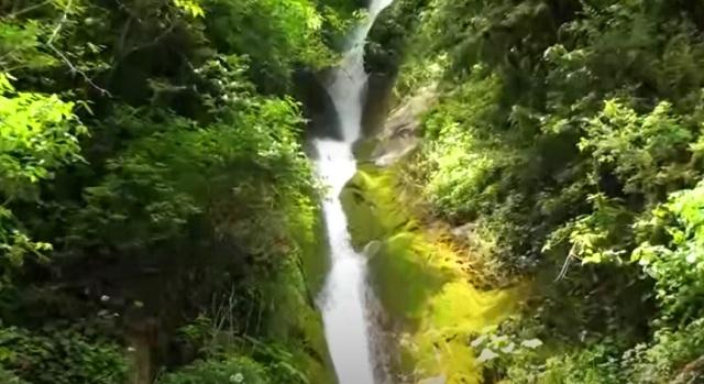 Джип-туры в Абхазию из Сочи  по достопримечательностям Абхазии