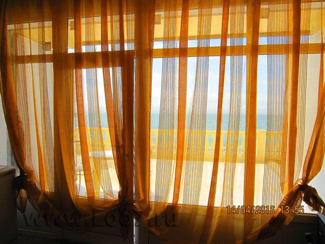 Отдых в Лоо эллинги у моря фото