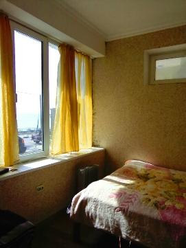 Частные гостиницы в Лоо с семейными номерами