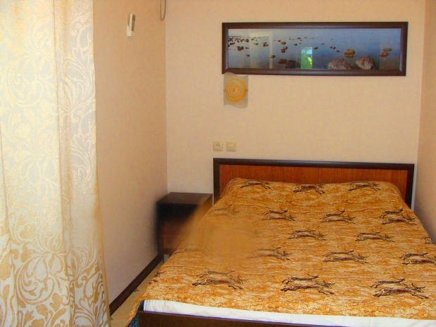 Гостиницы в Лоо частный сектор у самого моря цены на сайте
