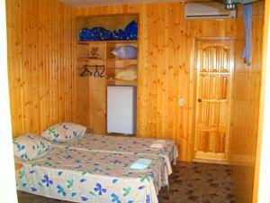 Отдых в Лоо гостиницы рядом с пляжем недорого цены без посредников