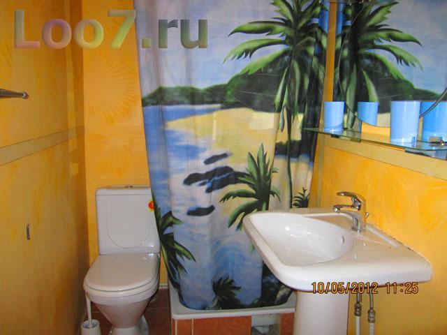 Лоо частные гостиницы возле аквапарка цены фото отзывы
