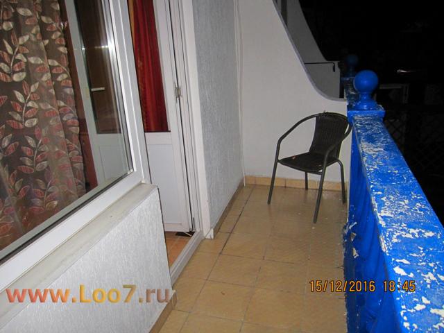 Снять в аренду гостиницу в Лоо недорого рядом с морем