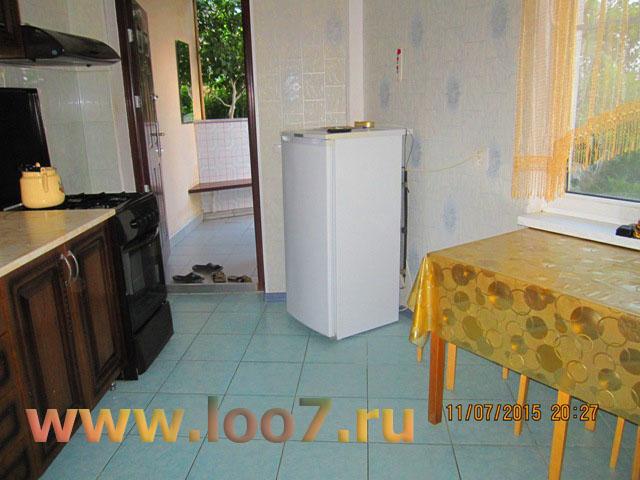 Лоо гостиницы номера с кухней цены фото отзывы
