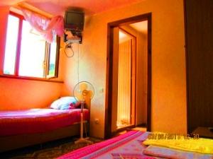 Гостиницы в Лоо рядом с пляжем снять номер недорого без посредников