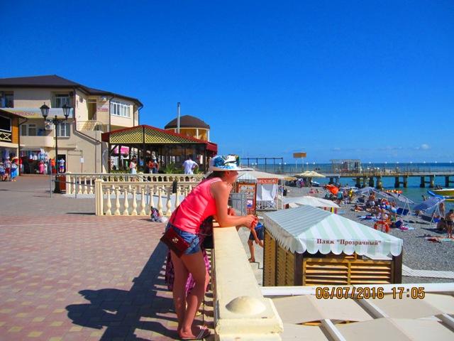 Лоо фото города и пляжа лучшая фото города и пляжа