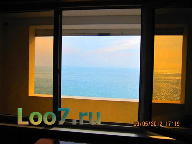 Поселок Лоо эллинги у моря фото описания цены