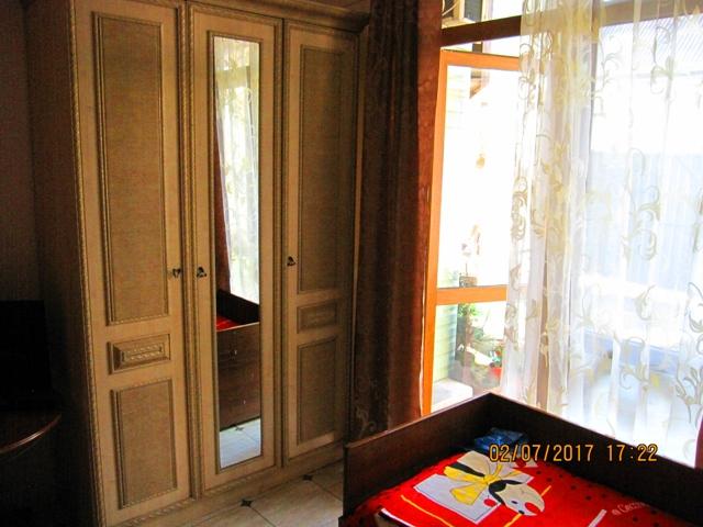 Отдых в Лоо частные гостиницы цены фото отзывы