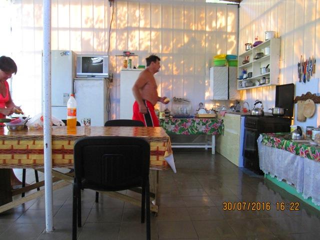 Отдых в Лоо недорого у моря жилье цены без посредников