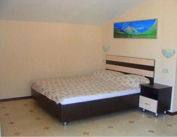 Частный сектор Лоо район горный воздух гостиница цены без посредников недорого