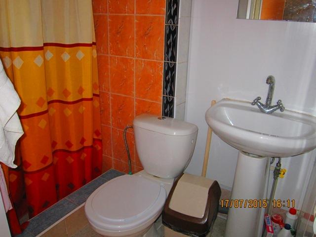 Гостиницы в Лоо номера с кухней в номере