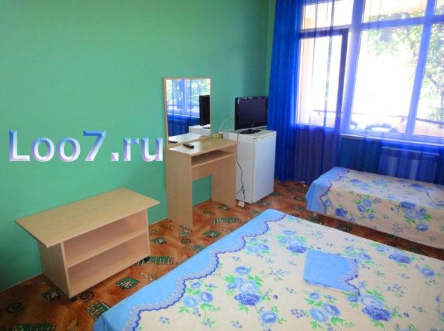 Лоо цены на жилье в гостиницах на улице жигулевская