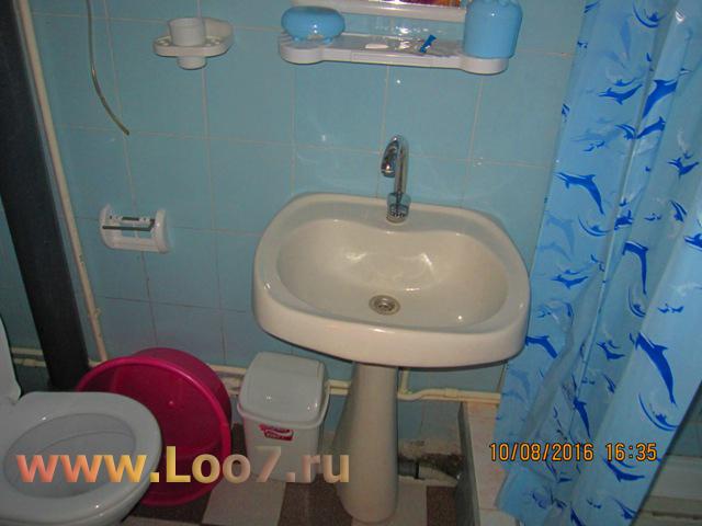 Эллинг у самого моря в Лоо, отзывы фото цены форум отдыхающих