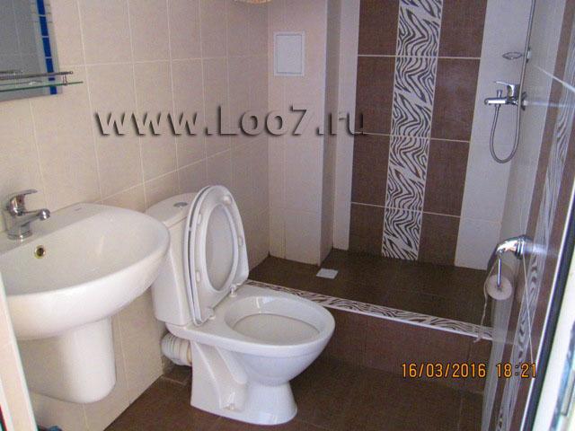 Небольшие поселки на берегу Черного моря частный сектор гостиницы фото отзывы отдыхающих