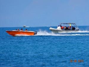 Цены отзывы фото морская рыбалка в Лоо