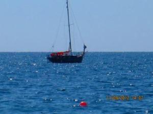 Лоо морская рыбалка фото цены отзывы