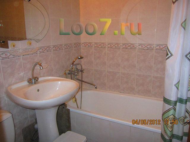 Лоо ул декабристов гостевые дома фото цены