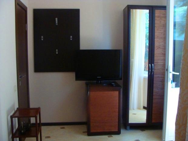 Гостиницы в Лоо 2017 цены цена на отдых без посредников