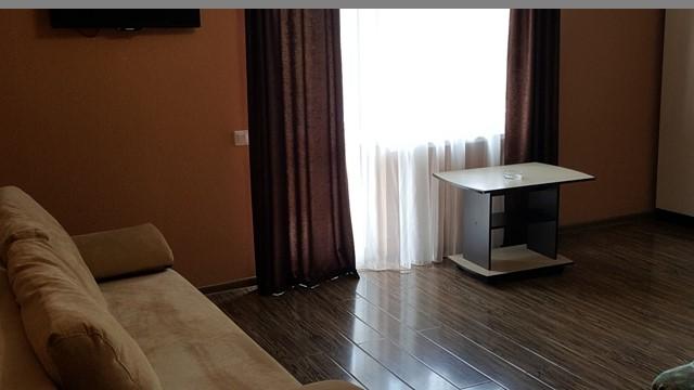 Мини гостиницы в Лоо у моря цены без посредников от хозяев