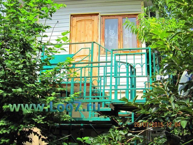Домики в Лоо недорого цены фото отзывы
