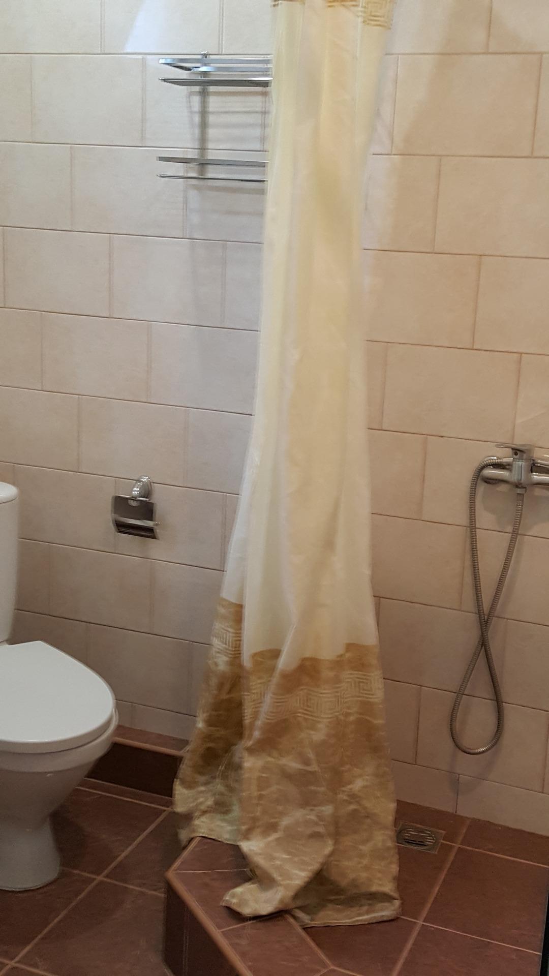 Лоо частные гостиницы