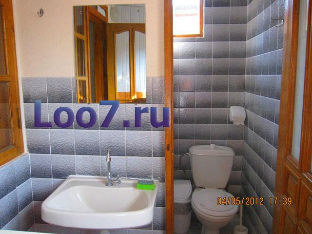 Лоо ул жигулевская гостевые дома