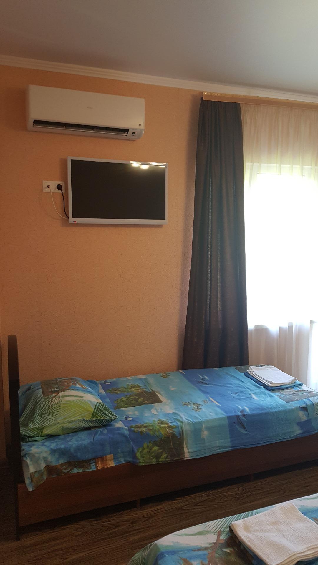 Гостиницы в Лоо рядом с морем цены от хозяев
