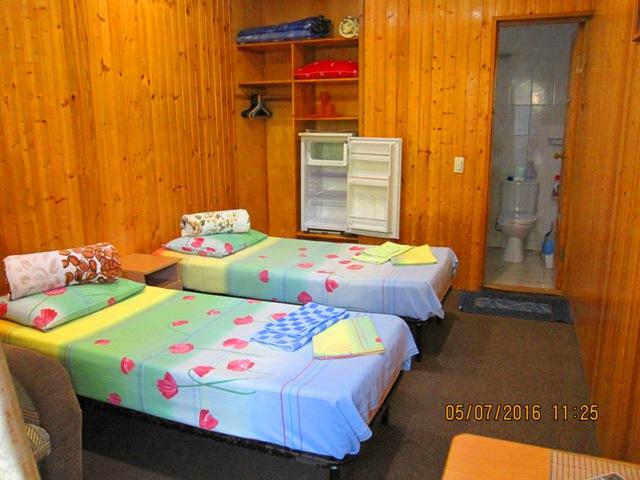 Жилье в Лоо недорого домики деревянные цены 2016 без посредников