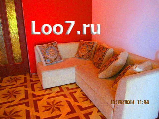 Loo7.ru