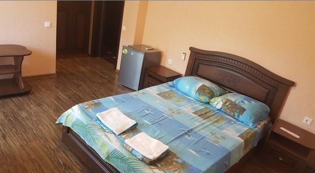 Лоо гостиницы цены у моря фото отзывы цены от хозяев
