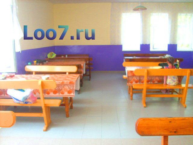 Гостиницы в Лоо на декабристов с бассейном, фото цены отзывы отдыхающих
