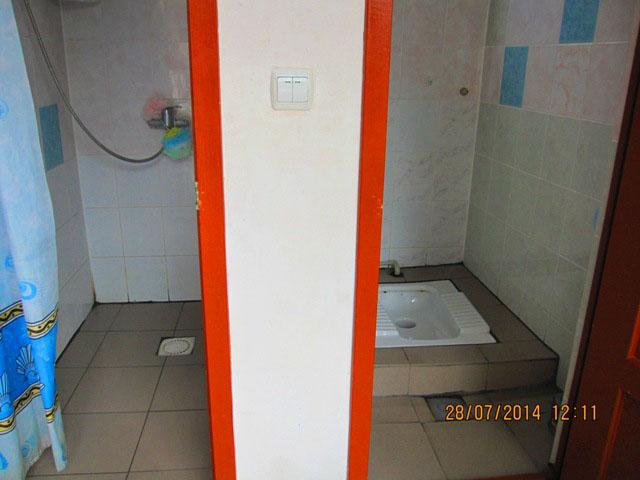 Недорогие гостиницы в Лоо частный сектор