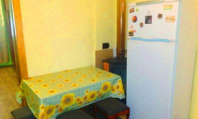 Отдых в Лоо квартиры у моря цены фото описания