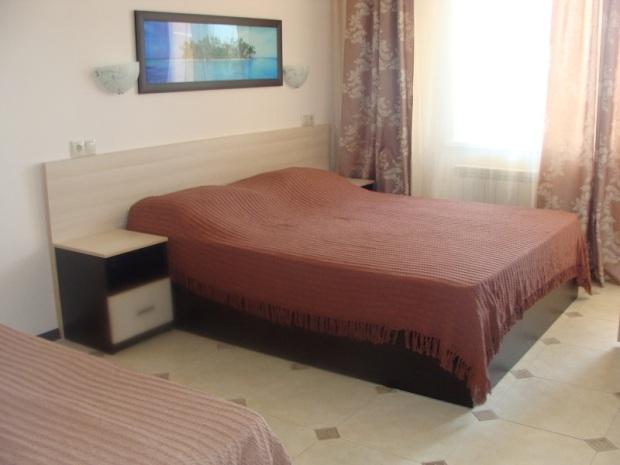 Гостиницы в Лоо цены 2017 у самого моря снять недорого номер
