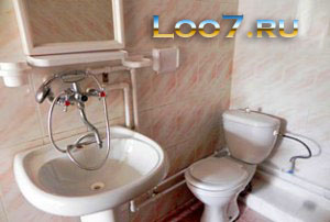 Гостиницы в Лоо дешева