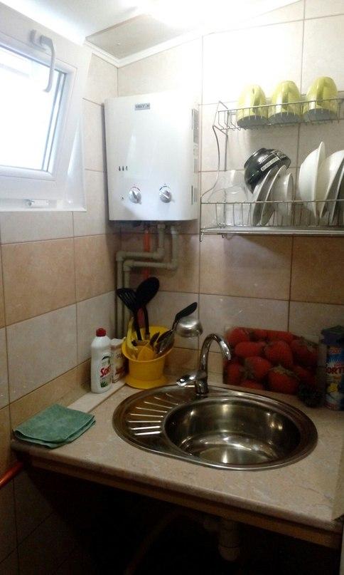 Квартира в Лоо недорого на улице азовская снять без посредников фото цены описания