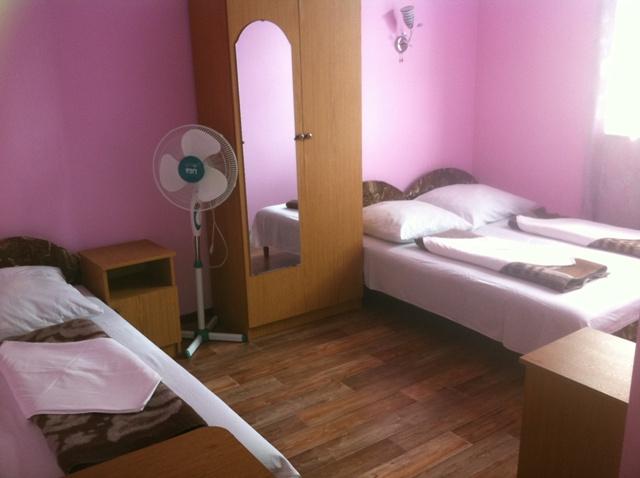 Лоо частные гостиницы в районе горный воздух отзывы фото