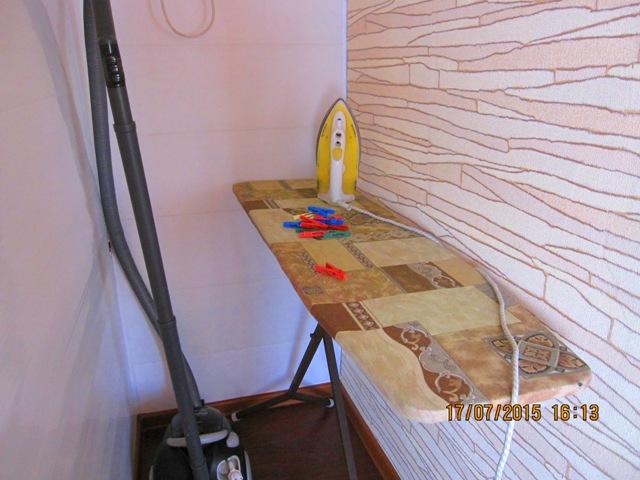 Номера в Лоо с кухней в номере фото цены