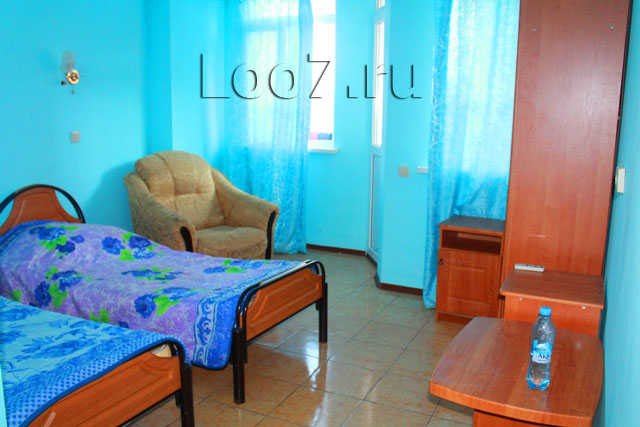 Лоо улица енисейская гостиницы цены фото