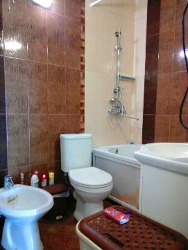 Семейные комнаты в Лоо