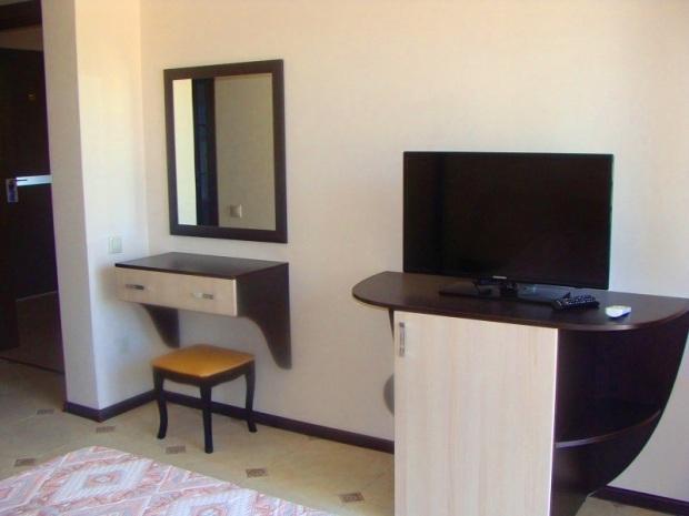 Лоо гостиницы в горном воздухе цены 2017