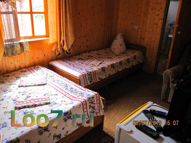 Гостиницы в Лоо на декабристов цены май июнь июль август сентябрь